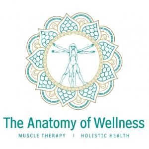 best-massage-injury-recovery-clinton-ut-usa