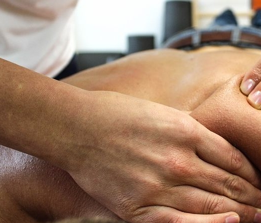 best-massage-therapist-silver-spring-md-usa