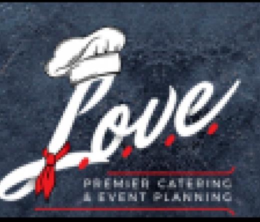 lovepremiercateringeventplanning