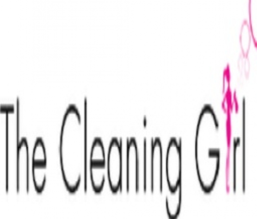 best-cleaning-commercial-wilmington-de-usa