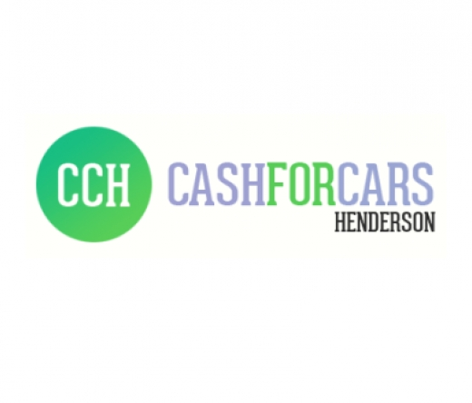 best-auto-used-car-sales-henderson-nv-usa