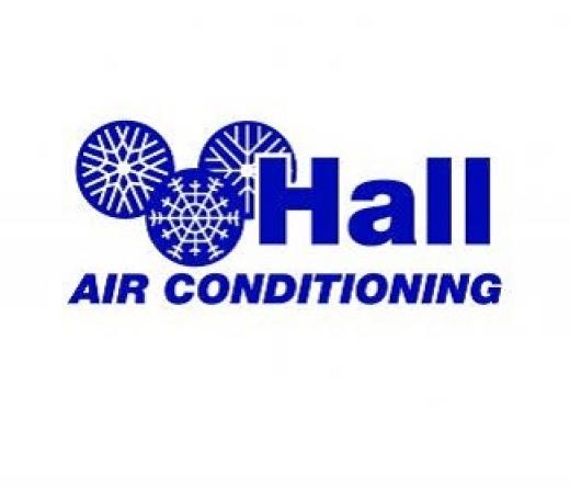 best-heating-air-conditioning-abilene-tx-usa