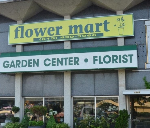 best-florists-retail-nashville-tn-usa