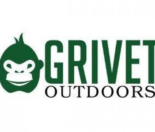 Grivet Outdoors Memphis Smartguy