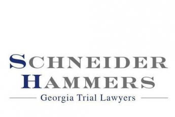 schneider-hammers-1