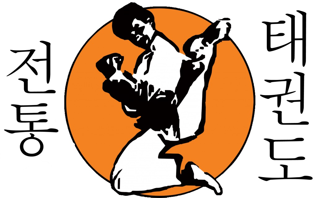 GreenvilleMartialArtCenter