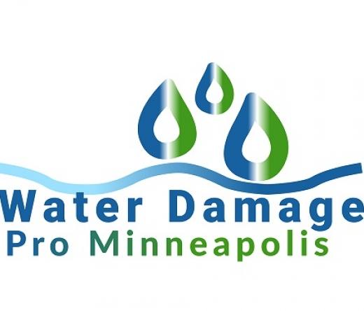 best-water-damage-restoration-minneapolis-mn-usa