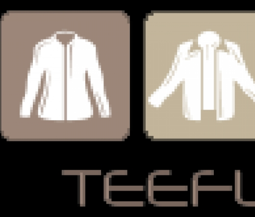 teeflat