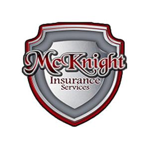 mcknight-insurance-services