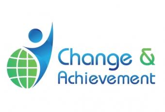 change-and-achievement