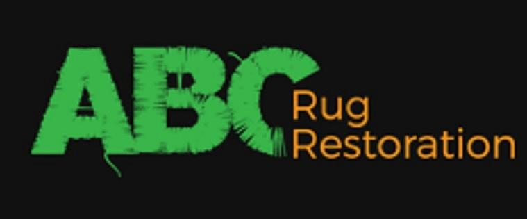 rug-repair-and-restoration-noho