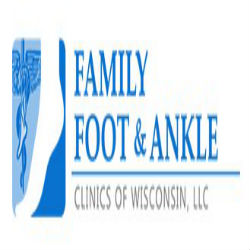 family-foot-&-ankle-clinics-of-wisconsin,-llc
