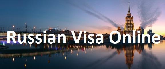 russian-visa-online