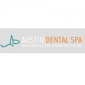 best-Dentist-austin-tx-usa