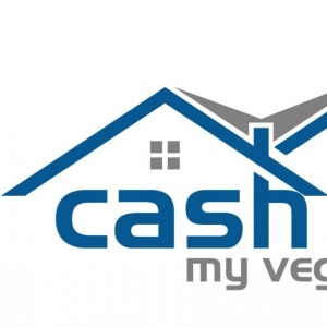 best-real-estate-developers-las-vegas-nv-usa