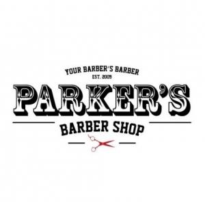 parkers-barber-shop