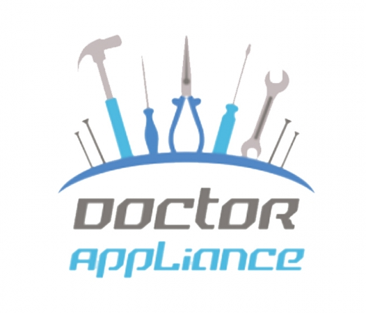 best-appliances-major-service-repair-ottawa-on-canada