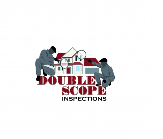 best-home-inspection-service-palm-bay-fl-usa