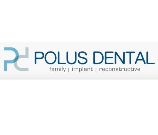 Polus-Dental