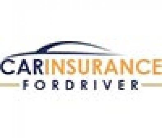 carinsurancefordriver