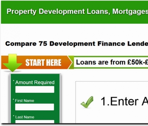 uk-development-finance-1