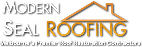 modern-seal-roofing