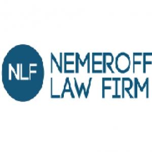 best-attorneys-lawyers-civil-taylorsville-ut-usa
