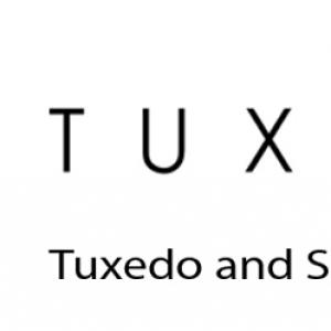 best-tuxedo-sales-rentals-san-diego-ca-usa