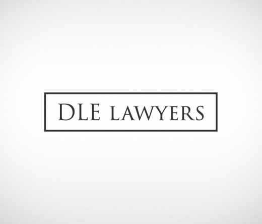 dle-lawyers