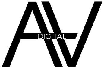 armavita-digital-houston-seo-and-web-design