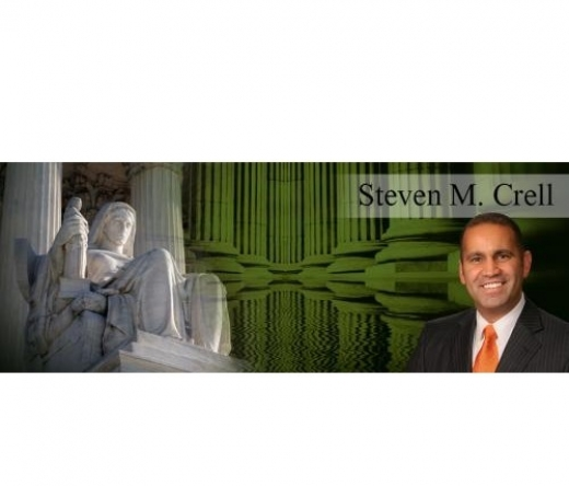 steve-crell-law