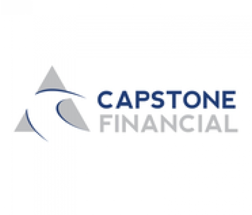 best-financial-plan-invest-kaysville-ut-usa