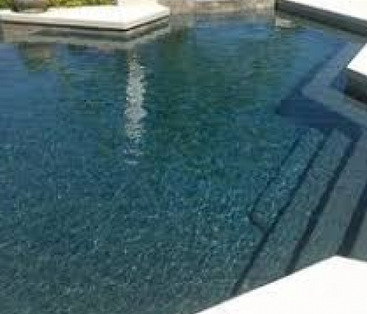 best-swimming-pool-contractors-dealers-design-sanjose-ca-usa
