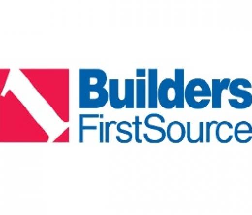 buildersfirstsource7-2