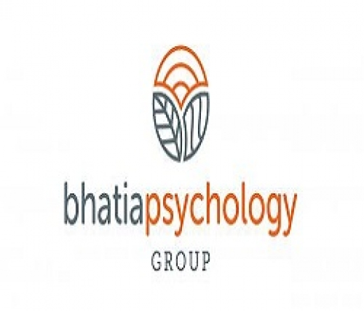 best-doctor-psychology-toronto-on-canada