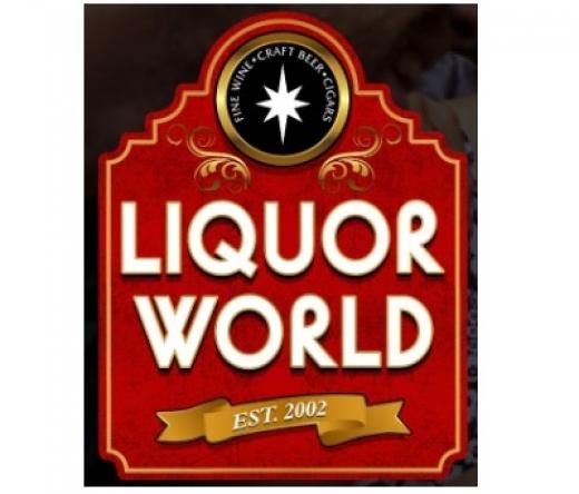 best-liquor-stores-las-vegas-nv-usa