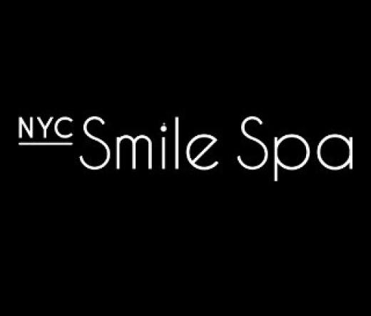 best-dentist-dental-implants-new-york-ny-usa