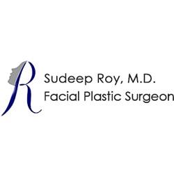 roy-facial-plastics