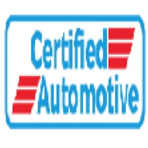 best-auto-diagnostic-service-holladay-ut-usa