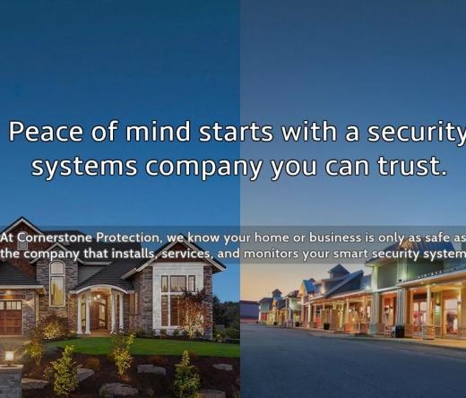 best-security-systems-consultants-lexington-ky-usa
