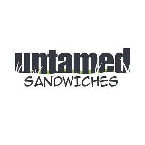 untamed-sandwiches