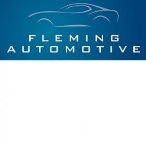 best-auto-repair-service-brantford-on-canada
