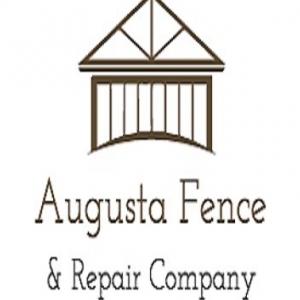 best-fence-sales-service-contractors-augusta-ga-usa