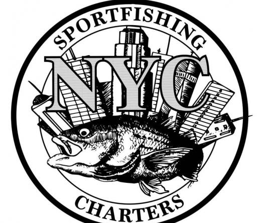 nycsportfishingcharters