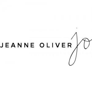 Jeanne-Oliver