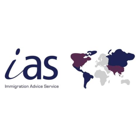 immigration-advice-service-7