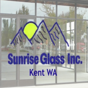 best-glass-repair-kent-wa-usa