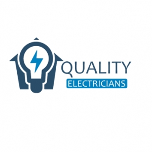 best-electrician-residential-atlanta-ga-usa
