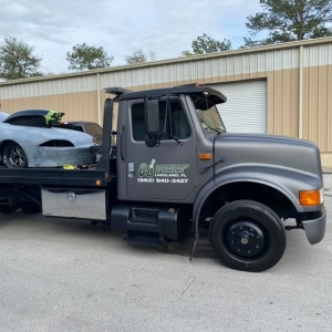 best-towing-automotive-lakeland-fl-usa