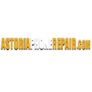 best-cell-phone-tablet-equipment-supplies-repair-queens-ny-usa